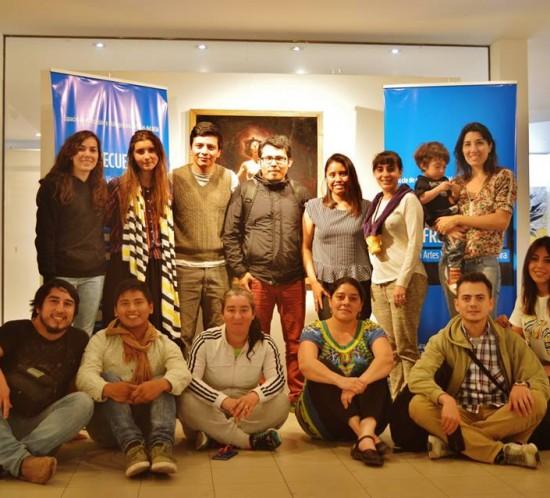 En Frecuencia Jujuy 5